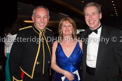 Soldiering_on_Awards_2013-030