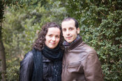 AnaHg_201402_Session_Xavi_Maria-2
