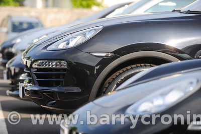 porsche rochestown avenue, porsche service centre, porsche showroom,, showroom, car showroom