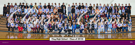 Clay_Class_of_2018_Formal_Print