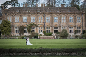 Somerset_Wedding028