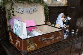 Somerset_Wedding018