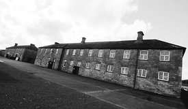 Donaghmore_work_house_(6)