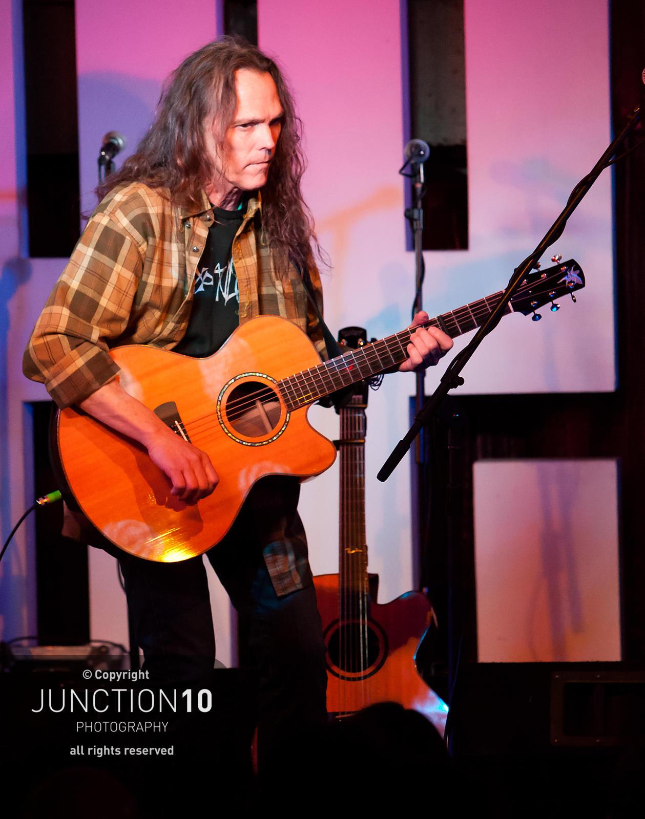 Music Photos by Jason Sheldon / Junction10 Photography