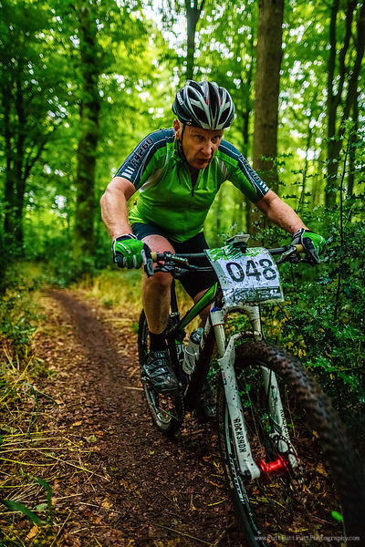 2017-07-15_Midlands_XC_MTB_Series_Eckington_045