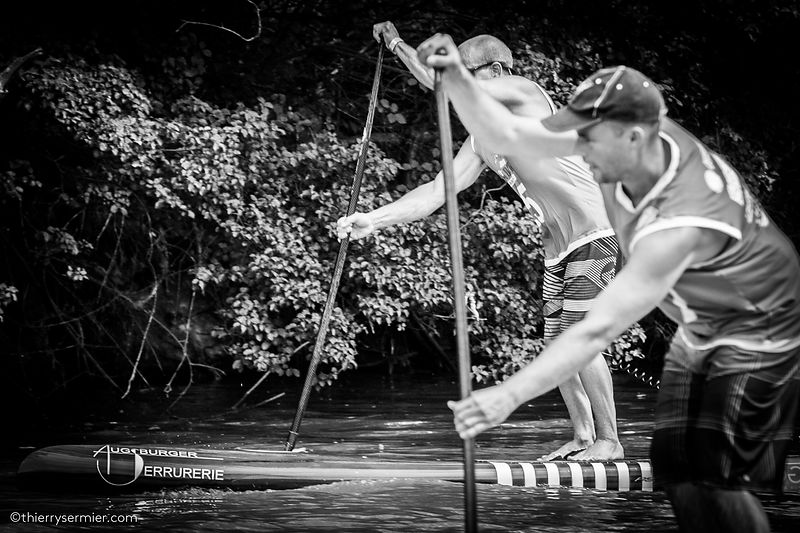 paddleday2016_NB_thierrysermier-21