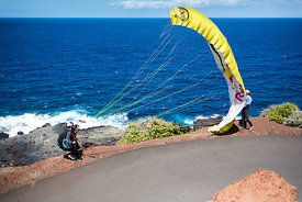 ElHierro-Parapente-21032016-14h49_M3_1629-Photo-Pierre_Augier