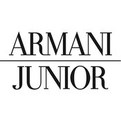 ARMANI JUNIOR NAGOYA 3.25