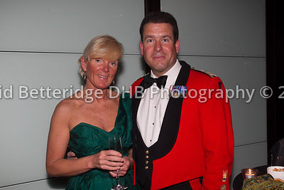 Soldiering_on_Awards_2013-031