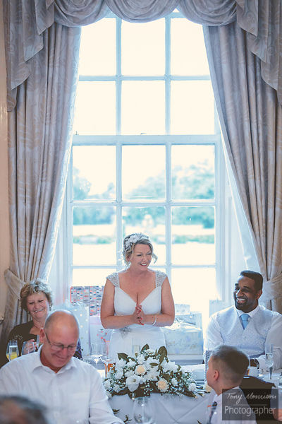 Preview of Anne & Dean's #BigDay #Wedding #Weddingphotography  #weddingphoto #weddingday #Weddingphotographer #weddingmoments...