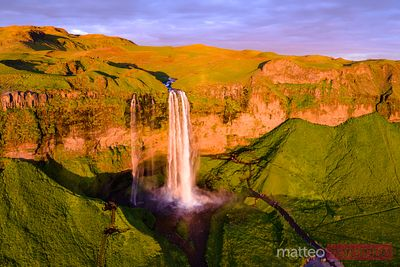 Iceland images