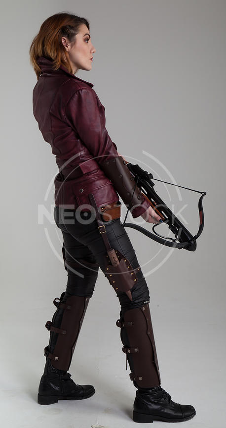 neostock-s013-mandy-demon-hunter-41