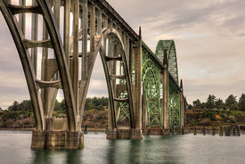 Yaquina_Oregon-6172_3_4