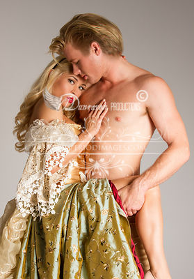 RVHC-Marissa_Johnny_RAW-JGP-5786_cpm