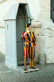 _13A4997_swiss_guard
