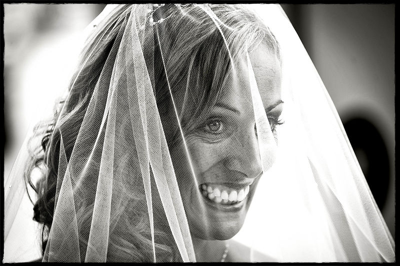 staffordshire-wedding-photographer_9