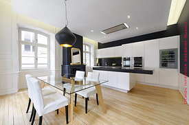 Photo_Design_Interieur_2720