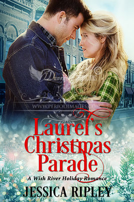 Laurel_27s_Christmas_Parade_OTHER_SITES