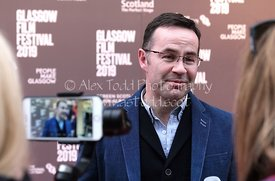 Glasgow Film Festival, Sunday 3rd March 2019