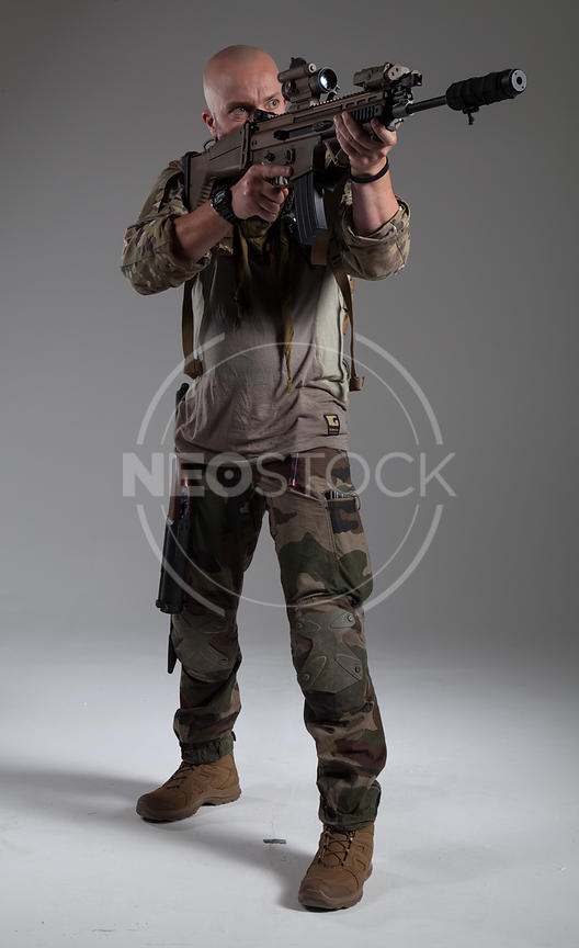neostock-s018-tim-post-apoc-43