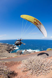 ElHierro-Parapente-21032016-15h15_M3_1773-Photo-Pierre_Augier