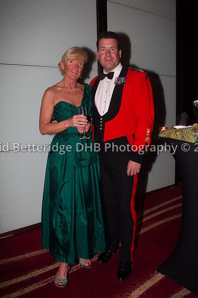 Soldiering_on_Awards_2013-033
