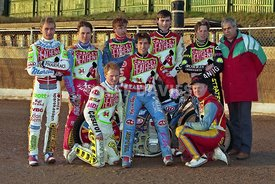Hamill_Hancock_Cradley_Team_1994