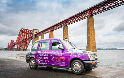 marketing commercial promotions photographer edinburgh