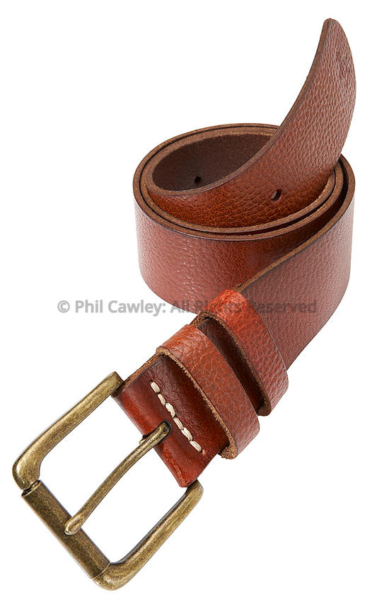 Original_Penguin_Falo_Leather_Belt_OPAF4009_961-Front
