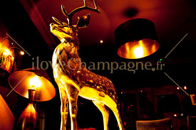 le-grand-cerf