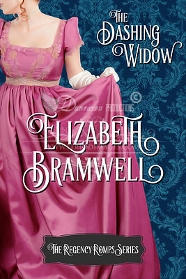 Dashing_Widow_cover_alternate