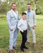 Groom_and_groomsmen_2