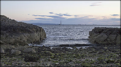 Howth_head_-_poolbeg_-_Dublin