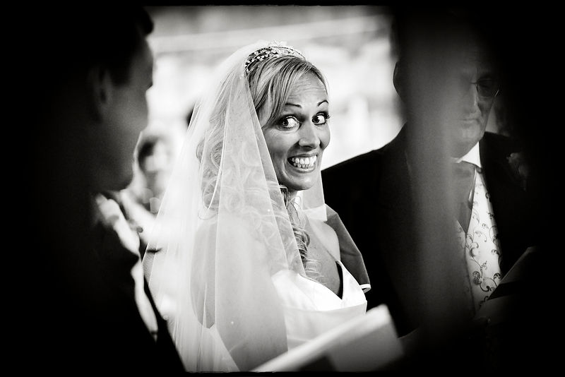 staffordshire-wedding-photographer_10