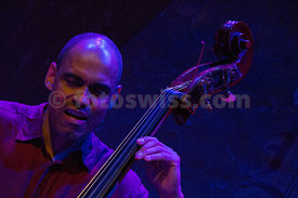 6512-fotoswiss-Festival-da-Jazz-Tom-Harrell