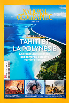 Cover (Press, Edition)