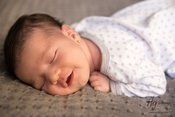 AnaHg_2015_January_Newborn-0040