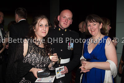 Soldiering_on_Awards_2013-035