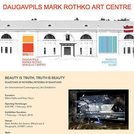 Birdy_Tg_Invitation_-_Mark_Rothko_Museum_