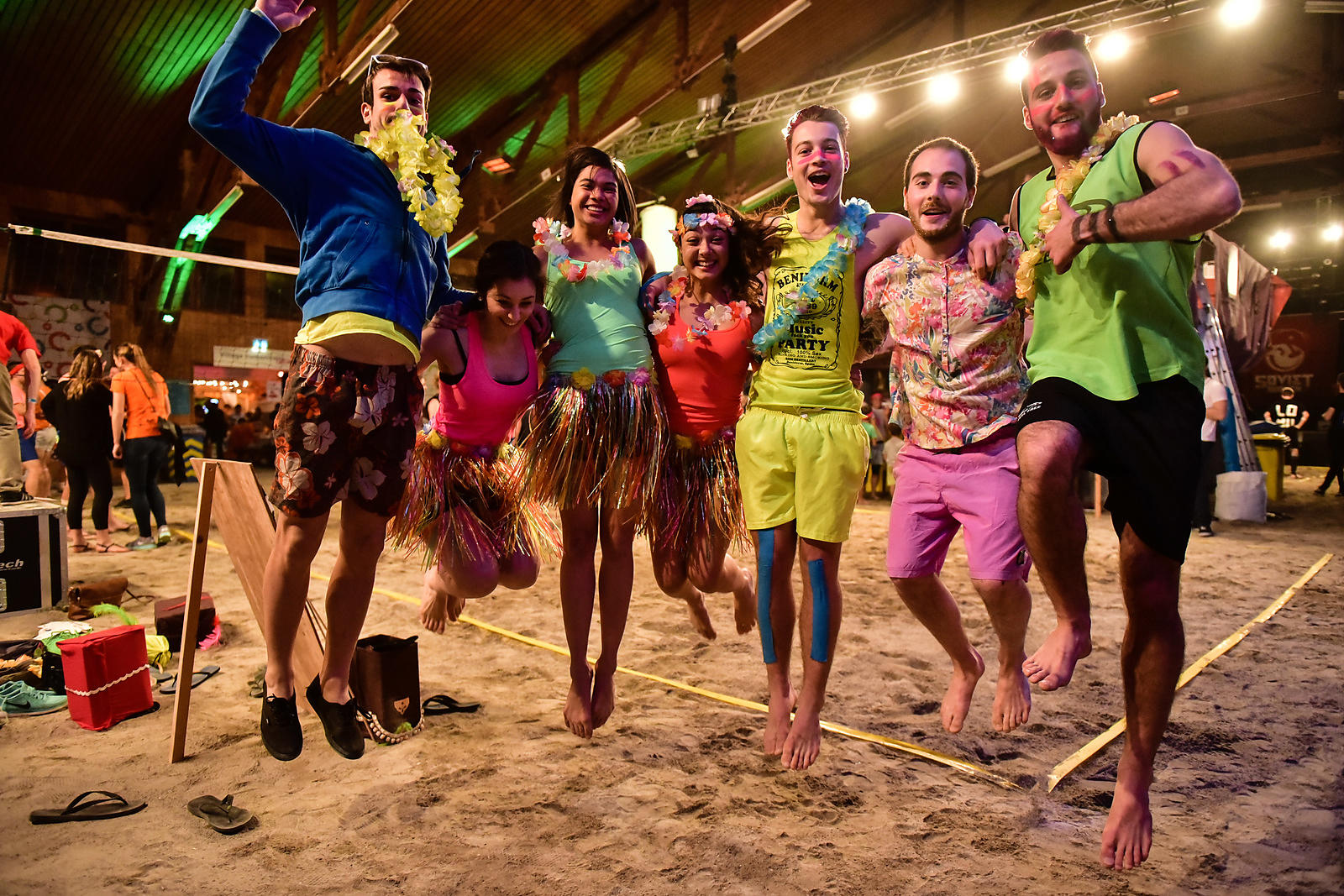 Tropicana-beach-contest-bassecourt-050