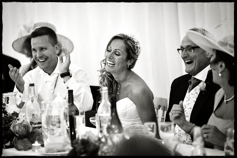 staffordshire-wedding-photographer_14