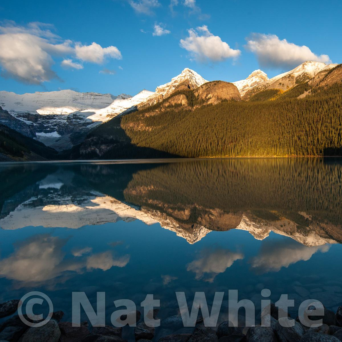 Lake_Louise--Lake_Louise_September_21_2015-45-September_21_2015
