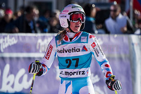 2741-fotoswiss-Ski-Worldcup-Ladies-StMoritz