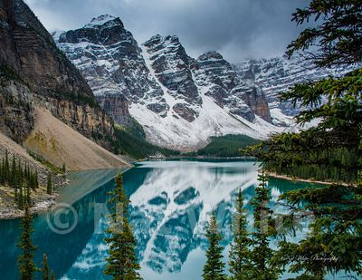 Moraine_Lake-201529_1September_18_2015_NAT_WHITE
