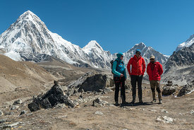 160503-MAMMUT_project360_Everest-0034-Matthias_Taugwalder