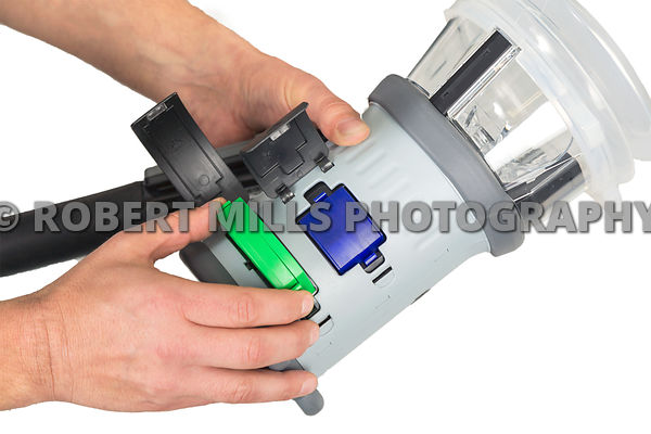 ©Robert Mills Photography. Product Photography. Herts, Essex, London, Bedfordshire, Buckinghamshire. Kent