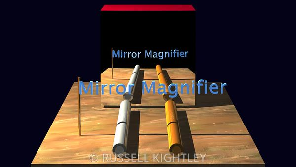 physics-mirror-magnifier-FHD-Russell-Kightley