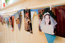 Somerset_Wedding046