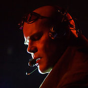 Thomas Dolby photos
