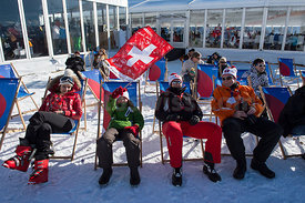 2574-fotoswiss-Ski-Worldcup-Ladies-StMoritz